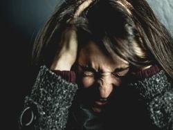 Новое психологическое расстройство, связанное с пандемией