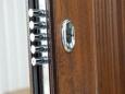 Какие бывают дверные замки