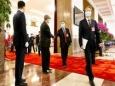 В Пекине рассматривают планы на 14-ю пятилетку