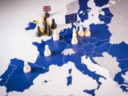 Похоже, Великобритания взяла курс на разрушение Евросоюза