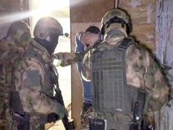 В Беларуси силовики предотвратили серию терактов