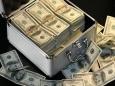 В США стартует грандиозная раздача денег от Байдена