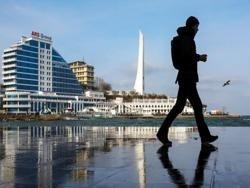 Город-герой Севастополь становится южной столицей криминала