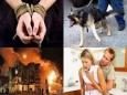 Несколько советов, которые могут спасти жизнь в критической ситуации