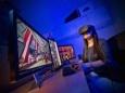 Американцы уходят в виртуальную реальность
