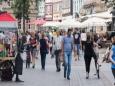 Никогда раньше в Германии не проживало столько людей