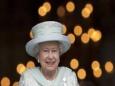 Кого бы выбрали британцы в качестве главы государства?
