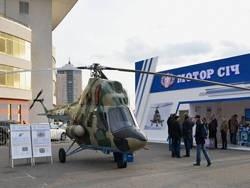 Китай потерял контроль над стратегическим заводом Украины