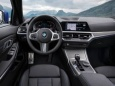 Как выбрать детали для автомобилей BMW 3-й серии?