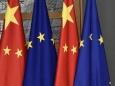 Китай готов к борьбе с Европейским союзом