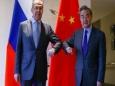 Китайцы готовы к разговору с русскими об отходе от доллара