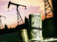 Почему Россия не отказывается от поставок энергоносителей в США