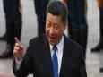 Китай показал, как бить санкциями ЕС и Прибалтику