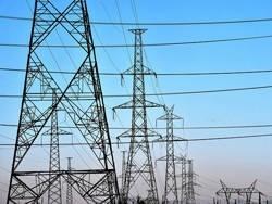 Самые странные способы производства электроэнергии