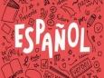 Испанский язык для школьников: зачем нужно учить