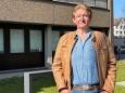 Жителя Нижней Саксонии оштрафовали за раздачу еду бездомным
