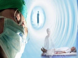 Учёные пытаются понять, чем является клиническая смерть
