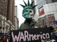 О правах человека «по-американски» говорит не один Китай