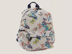 Главные правила выбора идеального рюкзака на каждый день
