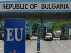 Сколько стоят голоса болгар на демократических выборах