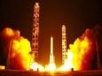Китай строит пятый космодром, а Россия вспоминает прошлое