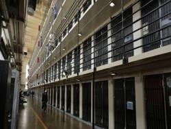 То, что происходит в тюрьмах западных стран, было вполне предсказуемо