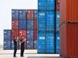 Россия готова увеличить объем российско-китайской торговли