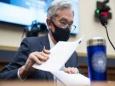 Глава ФРС считает возможным запуск цифрового доллара