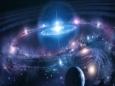 Учёные пытаются переосмыслить строение нашей Вселенной