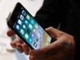 Почему Google Chrome не стоит использовать на iPhone, iPad или Mac