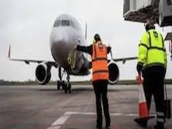 Россия приостанавливает полеты авиации в Турцию