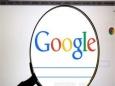 Вещи, которые лучше не спрашивать у Google