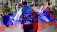 Леонид Решетников: Русские чувствуют сербов сердцем