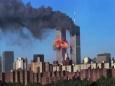 Правда о крушении башен-близнецов становится известной