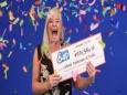 Трагические истории людей, которые выиграли в лотерею