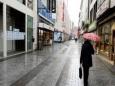 Невидимые последствия пандемии в Германии