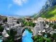 Путевки в Албанию