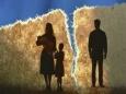 Наличие дочери чаще приводит к разводам, утверждают ученые