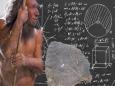 Геометрия и древние люди, сенсационное открытие археологов