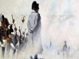 По следам загадочной смерти Наполеона