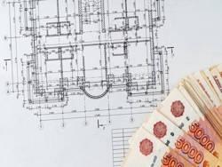 Россиянам разрешат строить дома в сельской местности по дешевке