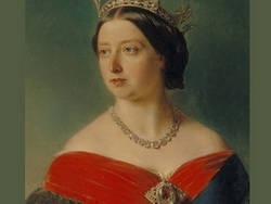 Как жили западные женщины в викторианскую эпоху