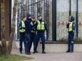 Солдаты НАТО напали на трех женщин в Эстонии