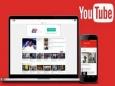 С первого июня YouTube добавит рекламу  заставит платить налоги