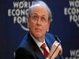Энергетический эксперт Дэн Ергин: США хотят «оторвать» Россию от Китая