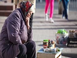 Парадоксы России: экономика падает, а резервы Центробанка растут