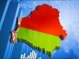 Экспорт продовольствия в I квартале вырос в Беларуси на 5%