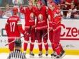 Беларусь получила компенсацию за перенесенный из Минска ЧМ по хоккею