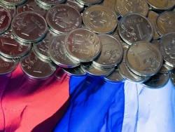Бумажные документы в России переведут в цифровой формат