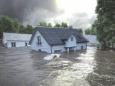 Сезон ураганов в США официально стартовал
